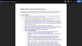 Mackin Comparison Resources