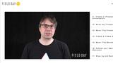 ARIS Basics Video Course