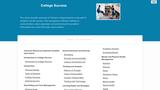 College Success