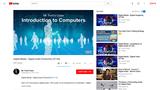 Digital Media (07:04): Digital Audio Production