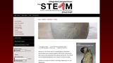 The STEAM Journal