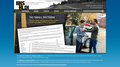 Crash Testing & Highway Safety - Insurance Institute for Highway Safety
