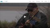 Tribal Histories - Mole Lake Ojibwe History