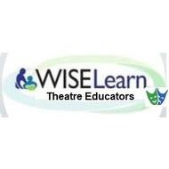 Wisconsin Theatre Educators