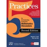 Improving Mathematics Discussions K-5, Manitowoc