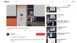 Yale CHEM 125: Lecture 6 -Seeing Bonds by Electron Difference Density (Video & Lecture Notes)