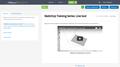SketchUp Training Series: Line tool