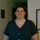 Kris McDaniel's profile image