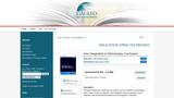 Arts Integration in Elementary Curriculum
