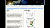 Infectious Disease and Climate Change: Is Climate Change Responsible for the Spread of West Nile Virus?