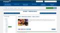 Grade 1 Mathematics Module 1, Topic B, Lesson 7