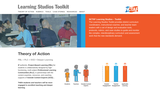 Learning Studios Toolkit