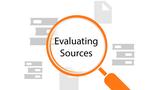 Evaluating Sources Tutorial