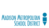 MMSD Strategic Framework website