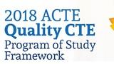 BM&IT Quality Module: Prepared and Effective Program Staff