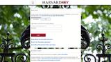 Harvard HIST E-1825: Lecture 11, The Literary Enterprise (Owen) (video lecture)