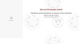 Harvard CLAS E-116: Lecture 6: Patroklos as alter ego of Achilles (video lecture)