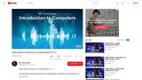 Digital Media (07:01): Introduction