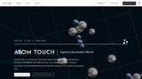 Atom Touch