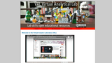 Virtual Analytical Laboratory