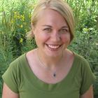 Victoria Rydberg's profile image