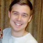 Jacob Hollnagel's profile image