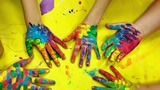 FD6_How to Develop a Culturally Responsive Native American Art Curriculum