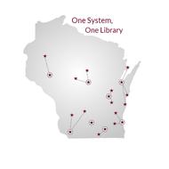UW-System Libraries
