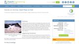 Dam Pass or Fail