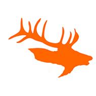 Elk Mound-High Quality ELA Resources