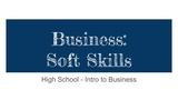 Business - Soft Skills