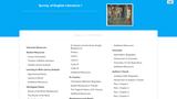 Survey of English Literature I