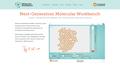 Next-Generation Molecular Workbench