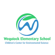 Wequiock Children's Center for Environmental Sciences