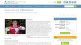 The Plastic Test
